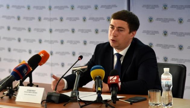 Правом на безоплатну приватизацію землі скористався кожен сотий українець