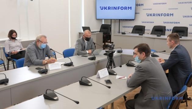 Про 30 річницю з дати прийняття Декларації про державний суверенітет України