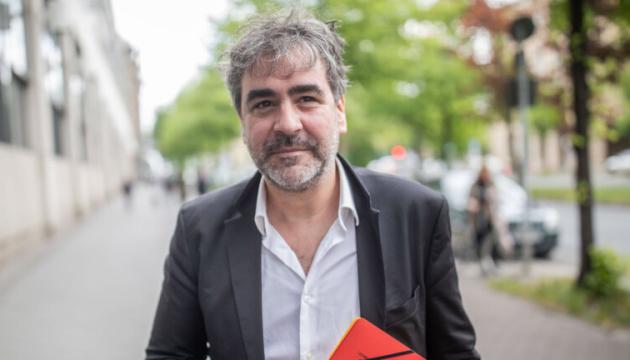 У Туреччині німецького журналіста засудили до трьох років ув'язнення