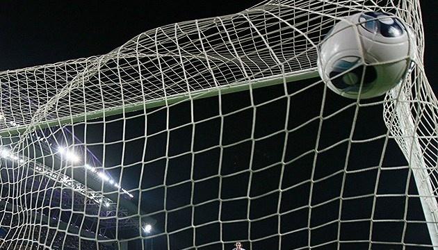 Де дивитися матчі заключного туру футбольної Прем'єр-ліги України