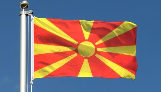Поліція Північної Македонії виявила 55 нелегальних мігрантів