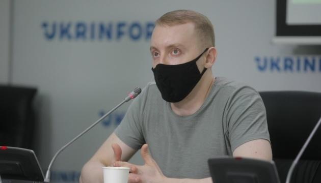 Асеев: В ближайшее время выйдем на брифинг по военным преступникам «Изоляции»