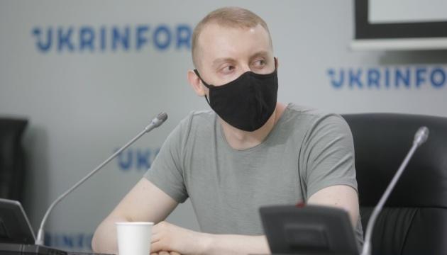 «Нарешті зможу вивезти маму з окупації»: Асєєв отримав квартиру