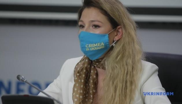 В ООН засудили обмеження доступу консулів до політв'язнів Кремля - Джапарова
