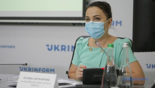 В Крыму каждый десятый политзаключенный - общественный журналист