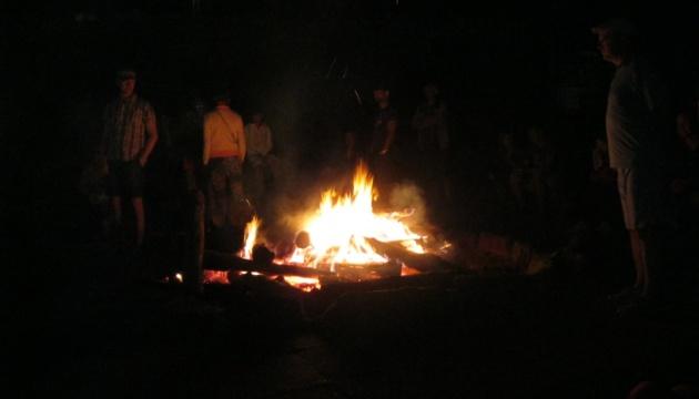 У Ждині відбулася 38-ма «Лемківська Ватра»