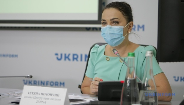 Every tenth political prisoner in Crimea is citizen journalist