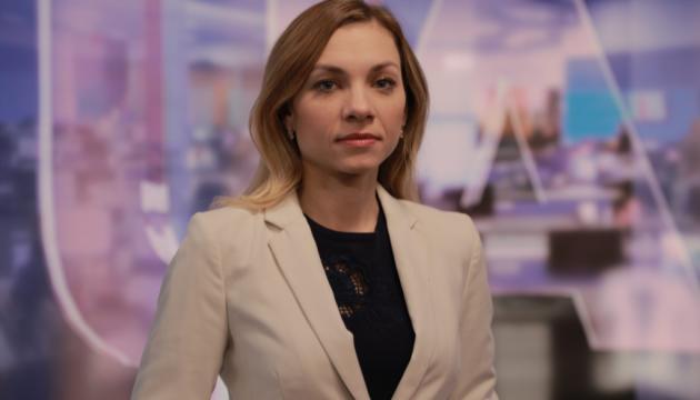 Росія категорично не зацікавлена у перегляді Мінських угод - аналітик