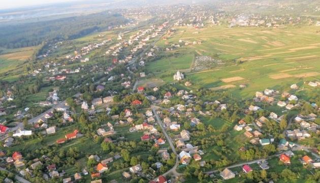 На Івано-Франківщині до кінця літа відкриють туристам