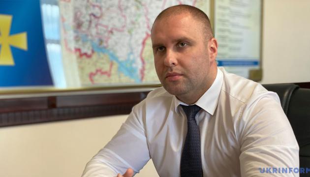 Голова Полтавської ОДА заявив про інформатаку