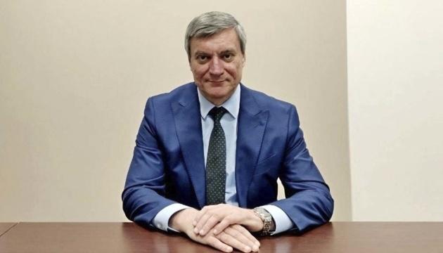 Gobierno aprueba crear el Ministerio de Industrias Estratégicas