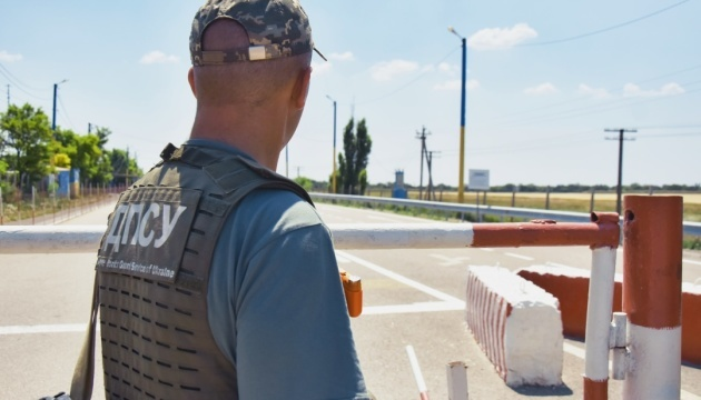 TCG working group reconfirms readiness to open two entry-exit crossing points in Donbas