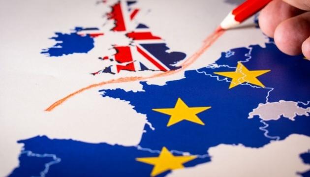 Brexit-торгівля: каменем спотикання між ЄС і Британією стало рибальство