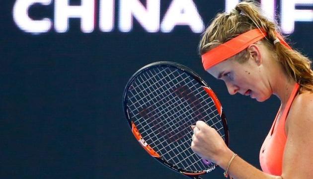ATP і WTA скасували всі тенісні турніри в Китаї у 2020 році