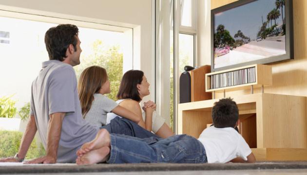 Дивитися онлайн-ТБ на Ланет TV. Українське телебачення онлайн