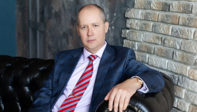 Экс-кандидат в президенты уехал из Беларуси из-за угрозы ареста