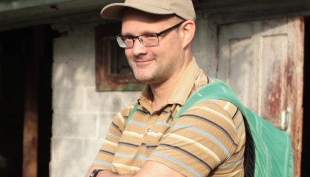 Смерть волонтера Кучапіна: поліція знайшла важливого свідка