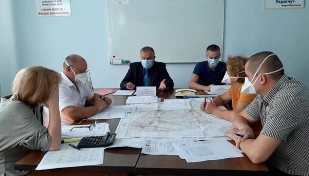 Міненерго вивчає перспективність роботи державних шахт