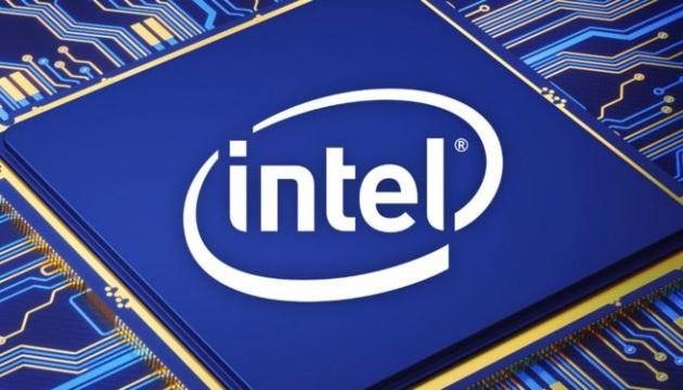 Intel відклала виробництво процесорів нового покоління до 2022 року