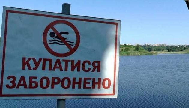 Рівень кишкової палички на пляжах Миколаєва перевищує норму в 140 разів
