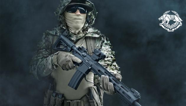 Україна може приєднатися до антитерористичної операції «Бархан» в Африці