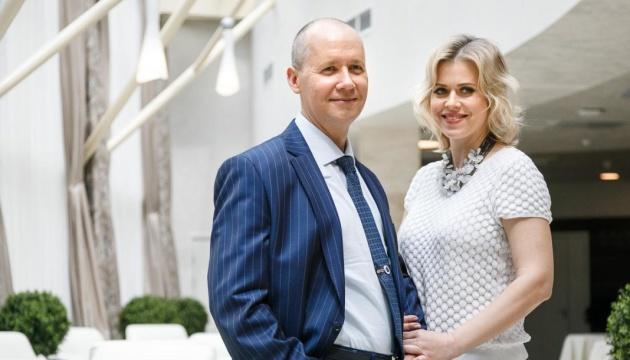 У Білорусі дружину колишнього претендента на посаду президента викликали на допит
