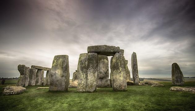 У Британії розкрили найбільшу загадку Стоунхенджа