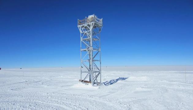 Астрономи знайшли найкраще місце на Землі для телескопа