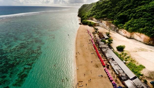 Президент Індонезії підтримав відкриття Балі для туристів