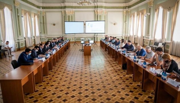 Derribo del avión de la UIA: Ucrania e Irán fijan la próxima ronda de conversaciones para octubre