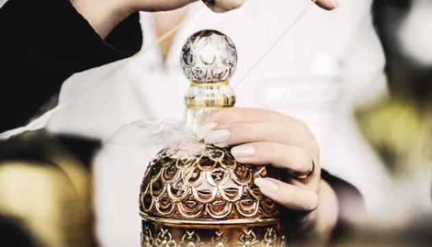 Духи с историей: 5 легенд Дома Guerlain