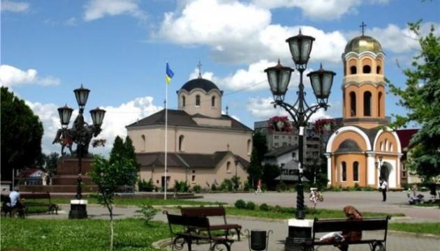 Громада Галича просить залишити історичне місто районним центром