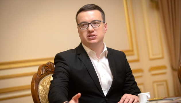 У СБУ заявляють, що їм потрібні додаткові механізми протидії гібридним загрозам РФ