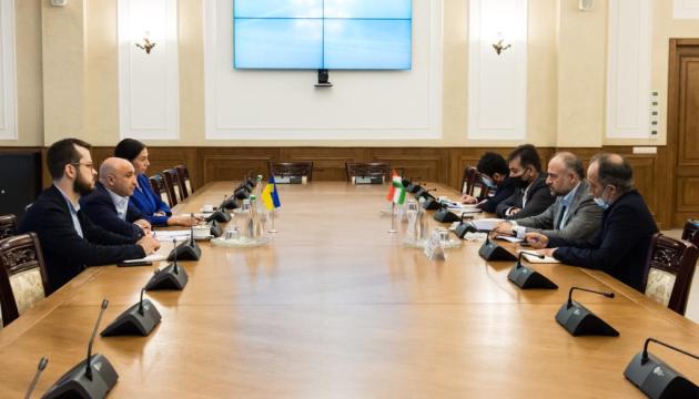 Катастрофа самолета МАУ: прокуроры Украины и Ирана провели дополнительные переговоры