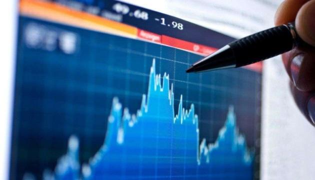S&P прогнозує, що ВВП України цьогоріч зросте на 4%