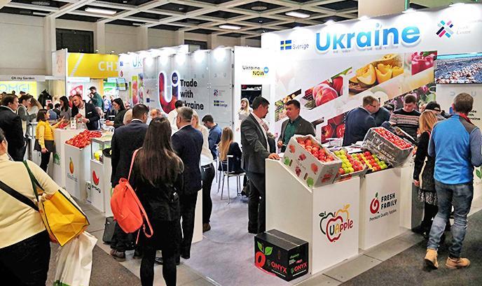 Ситуація для українських аграріїв загалом не краща й не гірша, ніж у їхніх зарубіжних колег