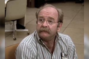 У США помер актор Вілфорд Брімлі