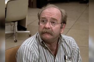 В США умер актер Уилфорд Бримли