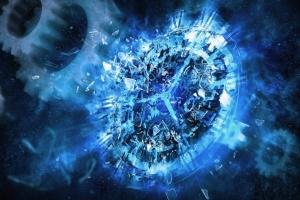 """Физики смоделировали путешествие во времени и опровергли наличие """"эффекта бабочки"""""""