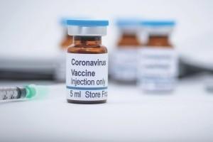Вакцина как можно скорее: добровольцы должны рискнуть