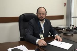 Руководитель Укрспирта требует ускорить приватизацию компании