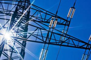 МХП: штучний інтелект покращує роботу енергетиків