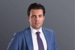 Наглядова рада призначила Кудрицького головою правління Укренерго