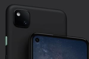 Google анонсировала первые Pixel с поддержкой 5G