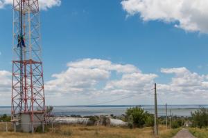 Киевстар подключил к 4G еще 741 населенный пункт
