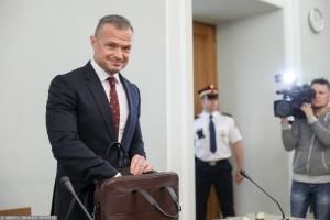 """У Польщі затримали ще одну людину в """"справі Новака"""""""