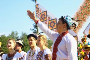На Буковині планують реалізувати 11 туристичних проєктів за 2,5 мільйона гривень