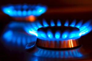 Постачальник електроенергії YASNO починає продавати природний газ