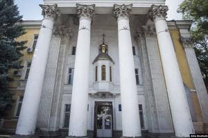 Росія переслідує всі непідконтрольні Москві релігійні спільноти окупованого Криму — МЗС