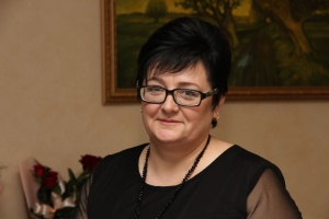"""Головна редакторка газети """"Бойківська думка"""" померла від COVID-19"""